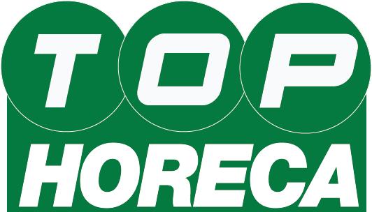 TOP Horeca